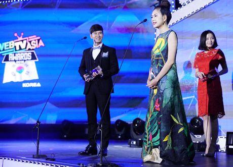 Chi Pu tiep tuc duoc vinh danh tai Han Quoc - Anh 10