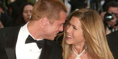 He lo tin don Brad Pitt dang hen ho Kate Hudson - Anh 3