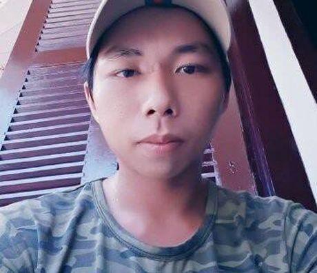 Loi khai cua nghi pham cuong buc chu quan ca phe o Da Nang - Anh 1