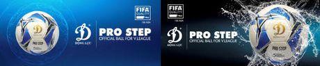 Top 10 ban thang dep nhat vong bang AFF Cup 2016 - Anh 1
