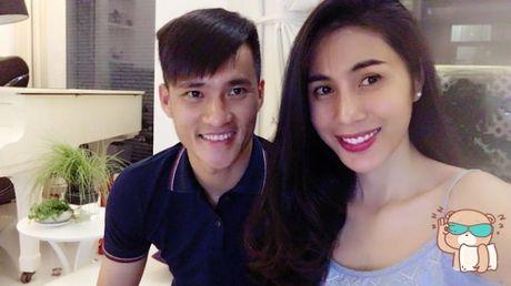Cong Vinh: 20 nam du mau va nuoc mat de lon khon, truong thanh - Anh 1