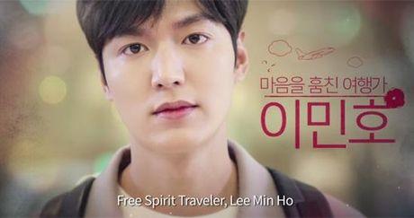 Phim 7 First Kisses - 7 nu hon dau: Long lanh dan my nam - Anh 2