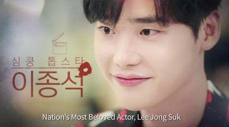 Phim 7 First Kisses - 7 nu hon dau: Long lanh dan my nam - Anh 3