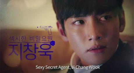 Phim 7 First Kisses - 7 nu hon dau: Long lanh dan my nam - Anh 4
