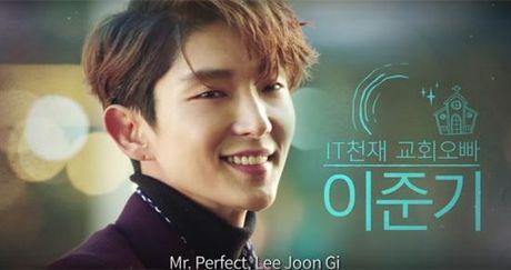 Phim 7 First Kisses - 7 nu hon dau: Long lanh dan my nam - Anh 5