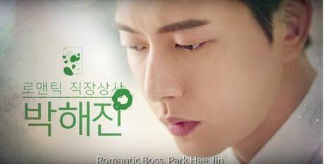 Phim 7 First Kisses - 7 nu hon dau: Long lanh dan my nam - Anh 8