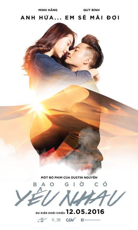 Diem danh top 5 phim Viet noi bat nhat 2016 - Anh 2