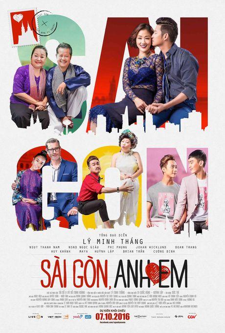 Diem danh top 5 phim Viet noi bat nhat 2016 - Anh 5