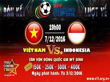 VFF bang hoang vi cong van dat mua ve tran Viet Nam – Indonesia - Anh 1