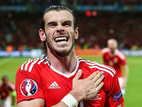 Vuot Vardy va Bale, Andy Murray dan dau danh sach de cu VDV cua nam - Anh 10