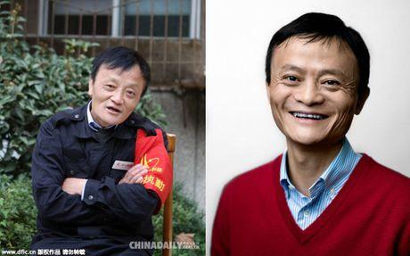 Thanh nien TQ bo 3 ty dong phau thuat cho giong Jack Ma - Anh 3