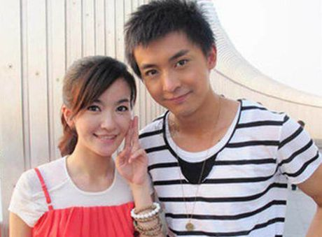Khong ngo ngoai doi 'Duong Tang' lai cuoi 'Ho Ly Tinh' - Anh 7