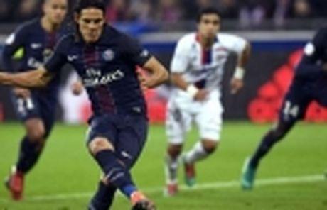 PSG bac tin don ung ho 40 trieu euro cho Chapecoense - Anh 5