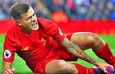 Fan Liverpool khen Ben Woodburn nhu Gerard moi, gioi hon ca Rashford - Anh 5