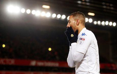 5 diem nhan Liverpool 2-0 Leeds: Klopp can them mot tien dao - Anh 3