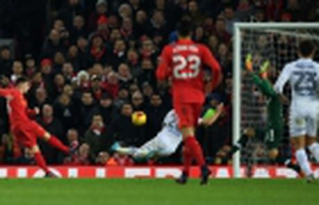 02h45 01/12, Arsenal vs Southampton: Cuoc choi cua lop tre - Anh 7