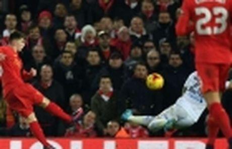 02h45 01/12, Arsenal vs Southampton: Cuoc choi cua lop tre - Anh 9