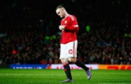 Woodburn va nhung cau thu tre nhat tung ghi ban cho Liverpool - Anh 5