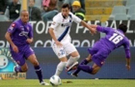 Sau vong 14 Serie A: Thanh Milano dai thang - Anh 6