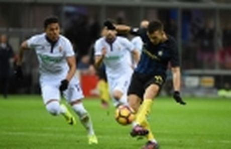 Sau vong 14 Serie A: Thanh Milano dai thang - Anh 7