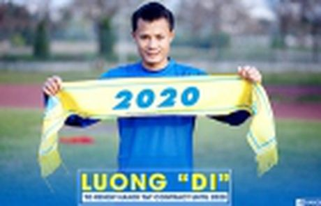 Diem tin chieu 30/11: Nha vo dich V-League troi chan tru cot, Mourinho can thay doi - Anh 2