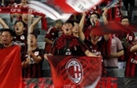 Goc Serie A: Khi Juventus khong con 'co don tren dinh' - Anh 4