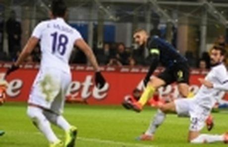 Goc Serie A: Khi Juventus khong con 'co don tren dinh' - Anh 5