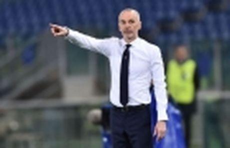 Goc Serie A: Khi Juventus khong con 'co don tren dinh' - Anh 6
