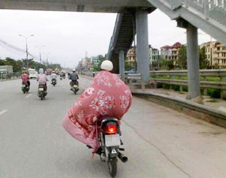 Sung sot voi muon kieu chong lanh ba dao cua nguoi Viet - Anh 10