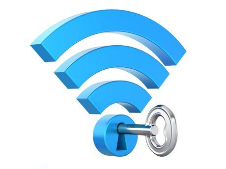 Cu 4 diem phat Wi-Fi thi co 1 diem de bi Hack - Anh 1