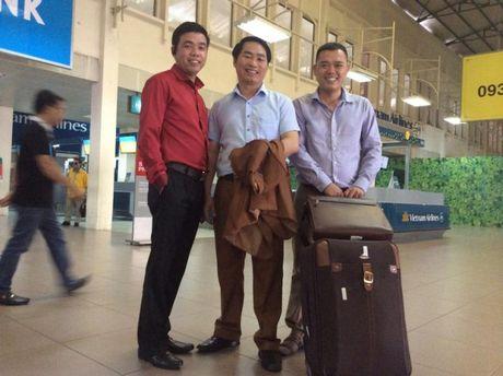Y an so tham doi voi 'trum so' lua dao MB24 Vu Ngoc Thuyen - Anh 1