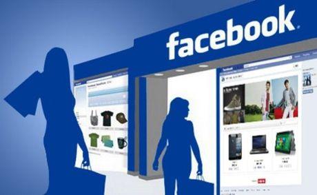 4 Bi quyet kinh doanh nho tren Facebook - Anh 1