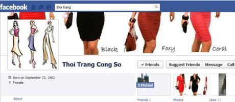 4 Bi quyet kinh doanh nho tren Facebook - Anh 2