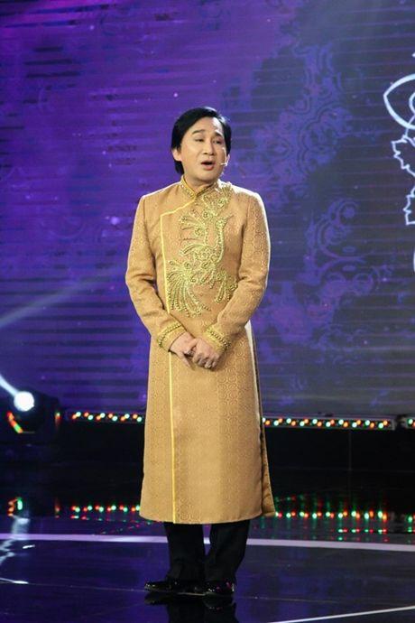 Kim Tu Long vua hat vong co vua…hit dat - Anh 1