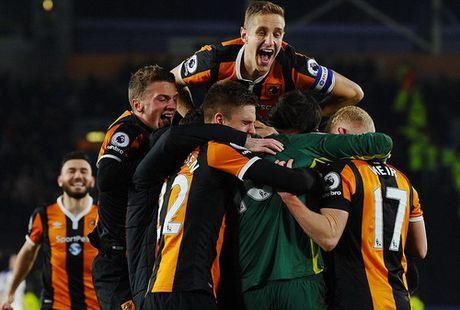 Sao tre toa sang, Liverpool lap ky luc o League Cup - Anh 8