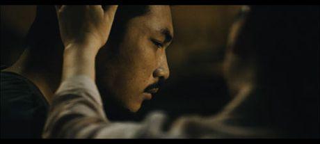 """""""Sut"""" - Chinh phuc bang cau chuyen nhan van - Anh 1"""