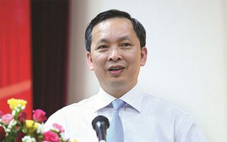 'Tang truong tin dung ca nam co the dat 17-18%' - Anh 1