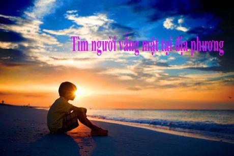 Thong bao tim kiem nguoi vang mat tai noi cu tru (so 96/2016) P2 - Anh 1