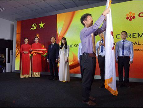 Ban tin KHCN hang tuan cua Tap chi dien tu Kham Pha (tu 19/11 - 26/11) - Anh 1