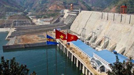 Ban tin KHCN hang tuan cua Tap chi dien tu Kham Pha (tu 19/11 - 26/11) - Anh 5