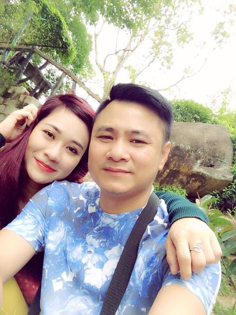 Hanh phuc gian di, dong day cua Tu Long va vo thu hai - Anh 1