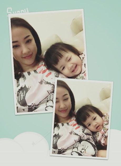 Khong chi Thao Trang, rat nhieu my nhan Viet bi mat sang My sinh con - Anh 5