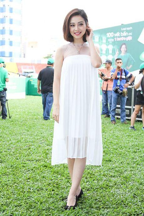 Khong chi Thao Trang, rat nhieu my nhan Viet bi mat sang My sinh con - Anh 9
