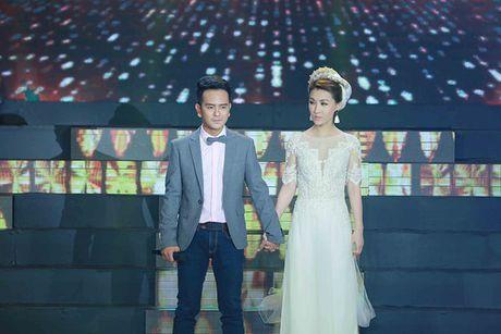 Vinh Thuyen Kim: 'Tin don toi mua giai Nguoi nghe si da tai la nham nhi' - Anh 4