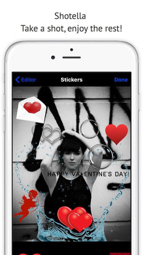 8 ung dung iOS mien phi trong ngay 30/11 - Anh 4