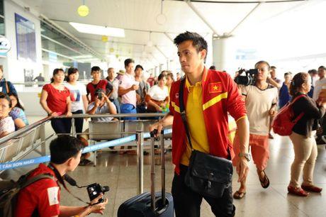 Tuyen Viet Nam vui ve len duong sang Indo da tran ban ket AFF Cup - Anh 8