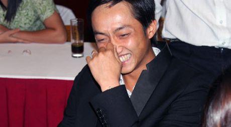 Cong ty no hon 4500 ti, luong thang Cuong Dola gay bat ngo - Anh 1