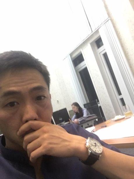 Cong ty no hon 4500 ti, luong thang Cuong Dola gay bat ngo - Anh 2