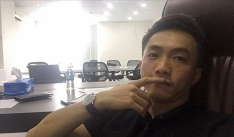 Cong ty no hon 4500 ti, luong thang Cuong Dola gay bat ngo - Anh 3