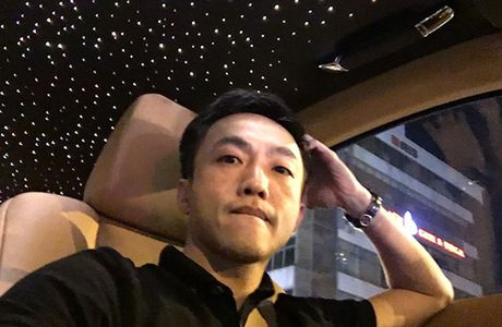 Cong ty no hon 4500 ti, luong thang Cuong Dola gay bat ngo - Anh 4